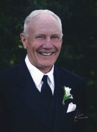 Robert Keith Forseth  November 5 1929  January 24 2019 (age 89) avis de deces  NecroCanada