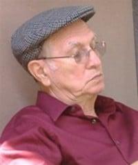 Roland Oorlynck  1933  2019 (86 ans) avis de deces  NecroCanada