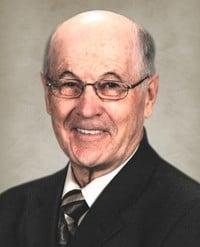 Rolland Croteau  1940  2019 (78 ans) avis de deces  NecroCanada