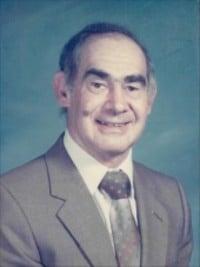 SABOURIN Jacques  1936  2019 avis de deces  NecroCanada
