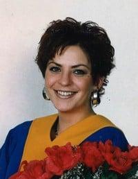 Shauna Lee Posein  January 29 2019 avis de deces  NecroCanada