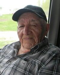 Stuart Smoke  September 2 1932  January 29 2019 (age 86) avis de deces  NecroCanada