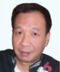 Thanh TRUONG 李 根  2019 avis de deces  NecroCanada