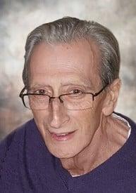 Victor Foster  2019 avis de deces  NecroCanada
