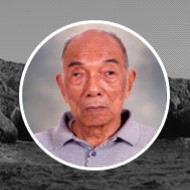 陸仲萱先生  Chung-Huen Luk  2019 avis de deces  NecroCanada