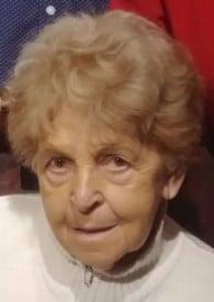 ALLEN Pierrette  1933  2019 avis de deces  NecroCanada