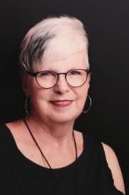 AUDY NeE JEAN Liette  1946  2019 avis de deces  NecroCanada