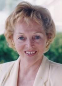 BeDARD Claudette  1933  2019 avis de deces  NecroCanada