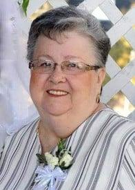 Bertha Jean