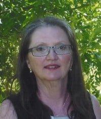 Bourgault Pelletier Carole  28 janvier 2019 avis de deces  NecroCanada