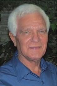 Brisson Claude-Henri  2019 avis de deces  NecroCanada