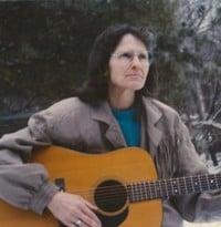 Carolyn Ann Irving  19442019 avis de deces  NecroCanada