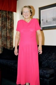 Diane Maureen PARKS  January 11 1946  January 27 2019 (age 73) avis de deces  NecroCanada