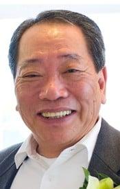 Edward Wan Wah Yiu  2019 avis de deces  NecroCanada