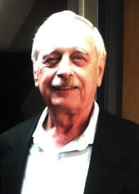 Ernest Larry Balla  July 2 1940  January 19 2019 (age 78) avis de deces  NecroCanada