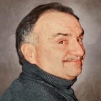 Girard Ghislain  19482019 avis de deces  NecroCanada