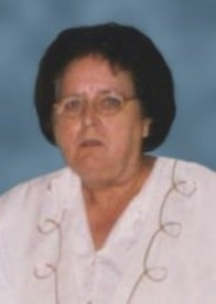 Henriette Lachance  (1943  2019) avis de deces  NecroCanada