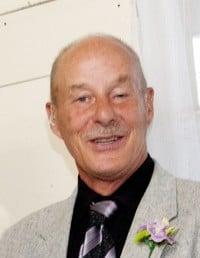 James William Bryant  April 7 1951  January 21 2019 (age 67) avis de deces  NecroCanada