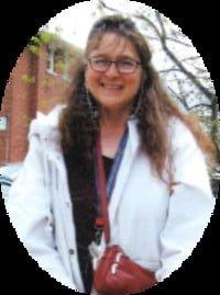 Jean Lydia
