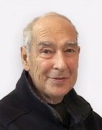 Jean-Yves Maheux  (1943  2019) avis de deces  NecroCanada