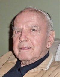 John Duke Waller  November 11 1934  January 26 2019 (age 84) avis de deces  NecroCanada