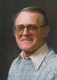 John Hildebrandt  2019 avis de deces  NecroCanada