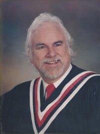 John JD David Murray  September 4 1947  January 29 2019 (age 71) avis de deces  NecroCanada