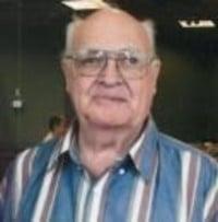 John Kistemaker  2019 avis de deces  NecroCanada