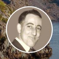 John Patrick Burt  2019 avis de deces  NecroCanada