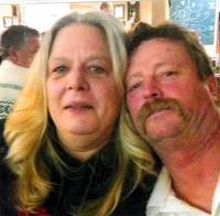 Joy Marie Sullivan  2019 avis de deces  NecroCanada