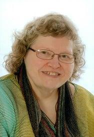 Karen Norma Dunwoody  2019 avis de deces  NecroCanada