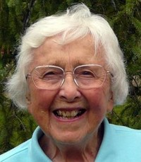 Kathleen Margaret Schmitz-Hertzberg Brookhouse  February 16 1916 –