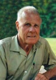 Lawrence Sargant  2019 avis de deces  NecroCanada