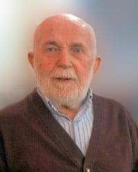 Ludwig Johann Hein  2019 avis de deces  NecroCanada