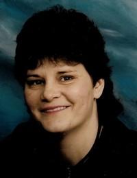 Mme Lynda Normandin  2019 avis de deces  NecroCanada