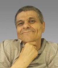 Paul Falardeau 1948 – 2019 avis de deces  NecroCanada