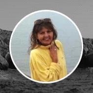 Paula Anne MacGillivary  2019 avis de deces  NecroCanada