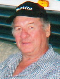 Roger Girouard  19402019 avis de deces  NecroCanada