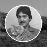 Romeo Bernard Fayant  2019 avis de deces  NecroCanada
