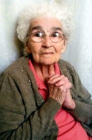 Stella Lillian Moxam  2019 avis de deces  NecroCanada