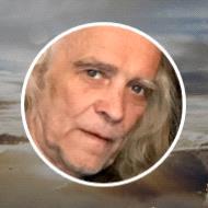 William Bill Richardson  2019 avis de deces  NecroCanada