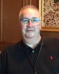Alan Walton Bernard  Date of Death:January 25 2019 avis de deces  NecroCanada