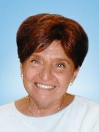 Boulay-Lafreniere Mme Louise  2019 avis de deces  NecroCanada