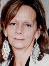 CAROLE DULUDE BOISVERT – SHERBROOKE –  2019 avis de deces  NecroCanada