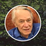 Charles Edwin Owen Bud Noel  2019 avis de deces  NecroCanada
