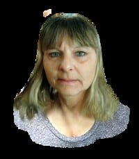 Charmaine Anne Kozak Mason  2019 avis de deces  NecroCanada
