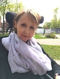 Claire Julien 1957 – 2019 avis de deces  NecroCanada