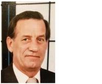 Clement Jutras  2019 avis de deces  NecroCanada