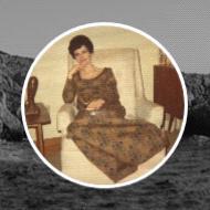 Diane Rita Murphy  2019 avis de deces  NecroCanada