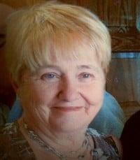 Eileen Kolkea  January 26 1947 –